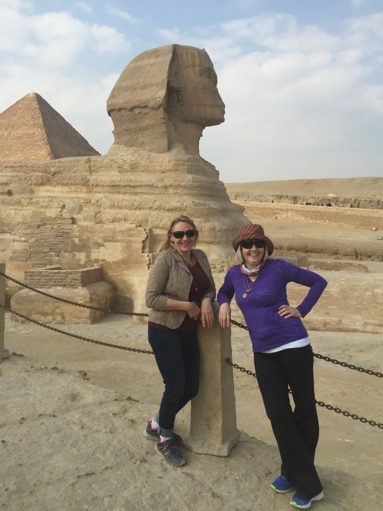 Egypt_Women_Newest_1