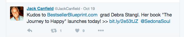 jack-canfield-tweet