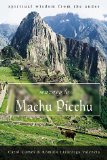 Journey To Machu Picchu
