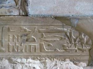 egypt_plane
