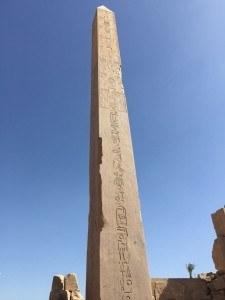 obeliskofHatsepshut1