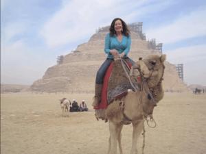 Debra_Camel_New