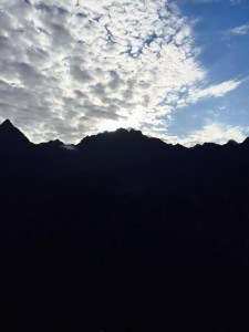Machu_Mountain