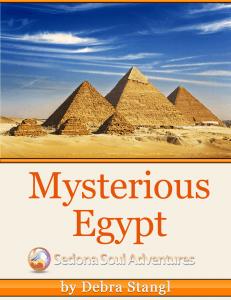 Egypt_Cover