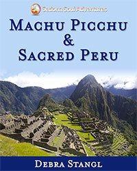 Peru-ReportCover