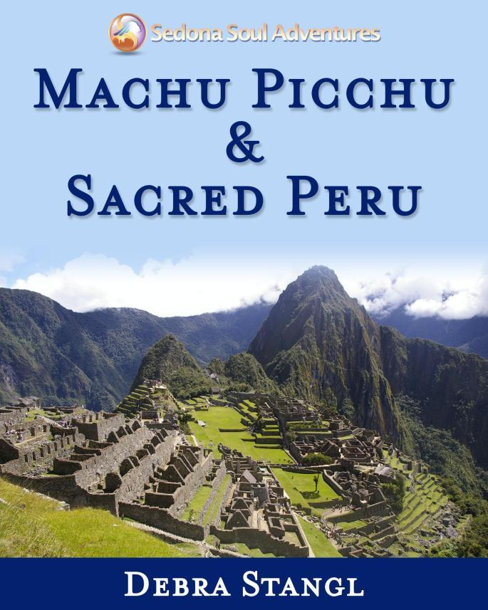 MachuPeruReport