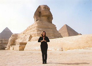 debra-pyramid_sphinx-2015