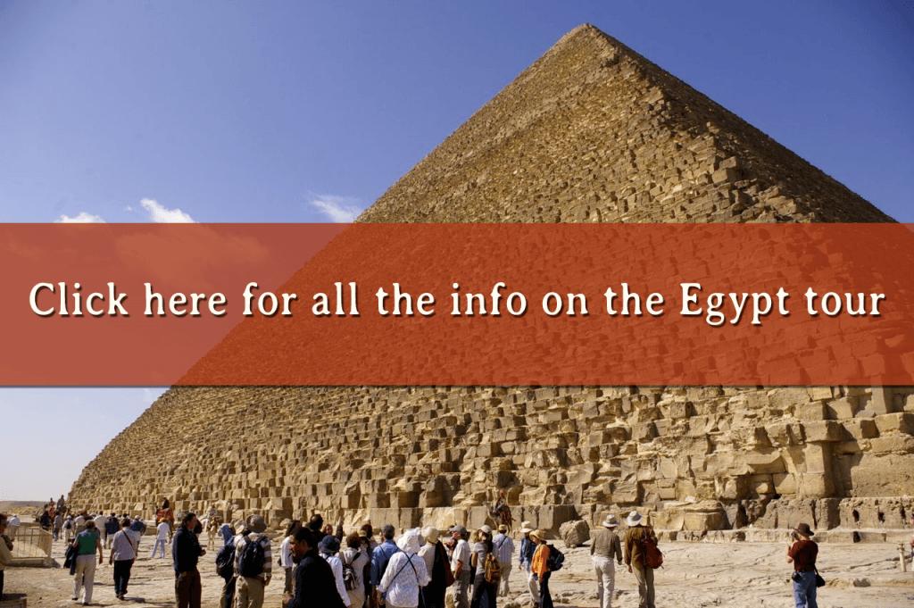 EgyptClickHere-1024x681
