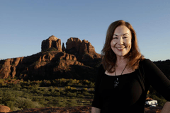 Sedona Soul Adventures - Transforming Lives One Soul At A Time