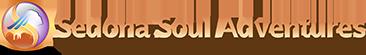 Sedona Soul Adventures