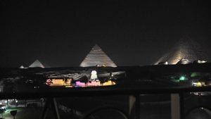 Giza-Lightshow-Screenshot-1024x576