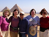 Linda-Hallberg-Egypt-1