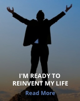 best life purpose retreat 2020 midlife reinvention