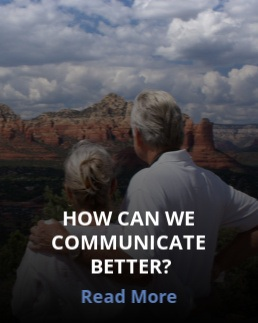 best couples retreat 2020 communicate effectively
