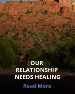best couples retreat 2020 for healing relationship