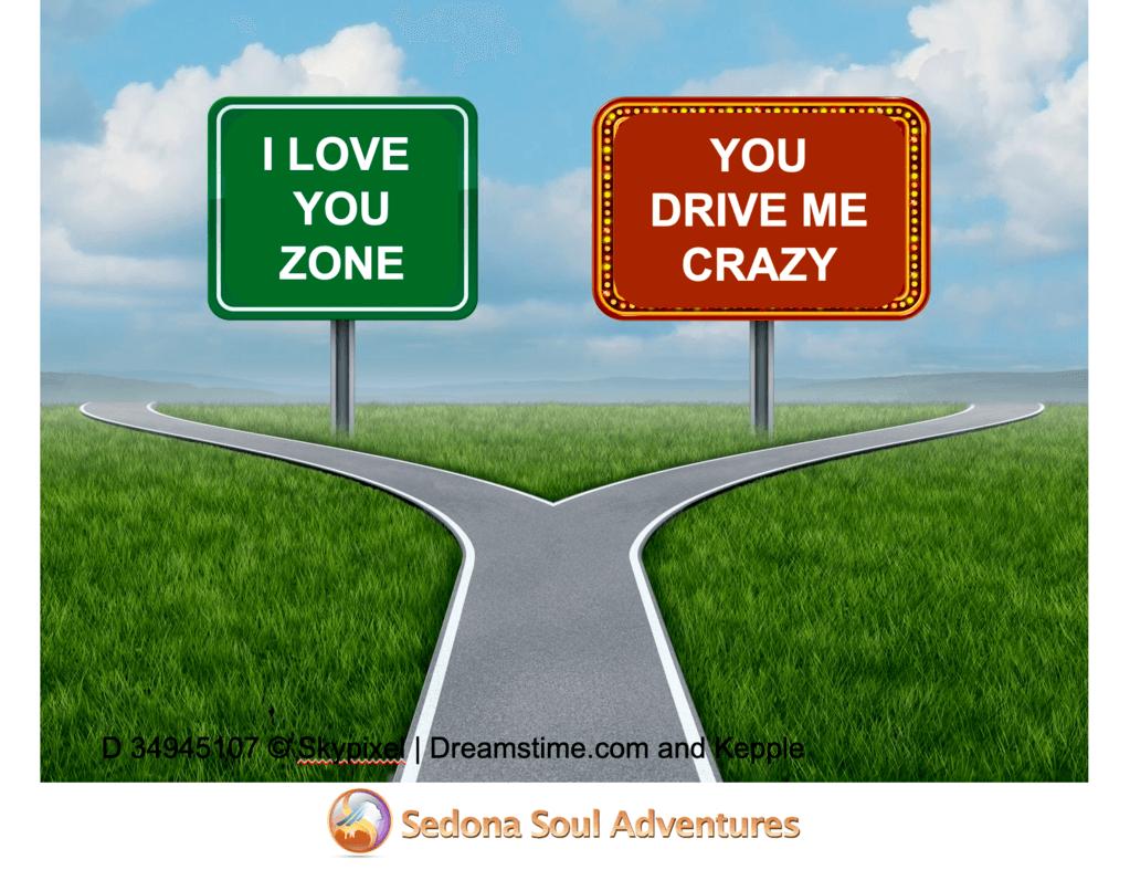 love-crazy