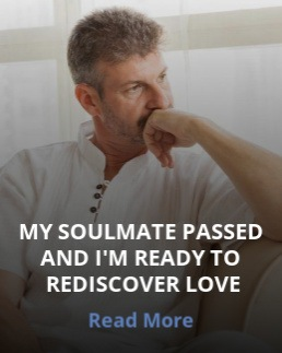 best find your soulmate retreat 2020 for widows and widowers