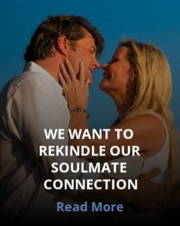 best find and reconnect with your soulmate retreat 2020