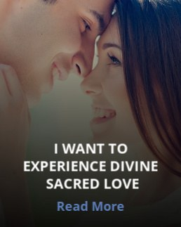 best find divine sacred love soulmate retreat 2020