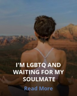 best find your soulmate retreat 2020 LGBTQ