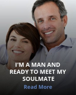 best find your soulmate retreat 2020 for men