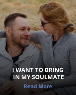best find your soulmate retreat 2020