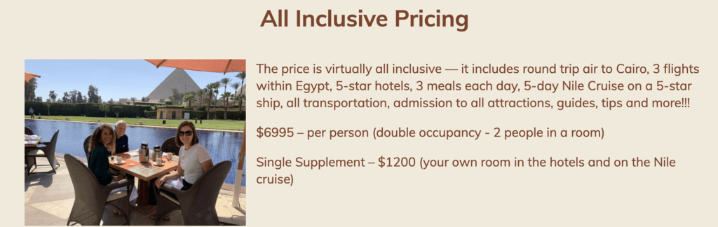 new-egypt-pricing-12-22-20