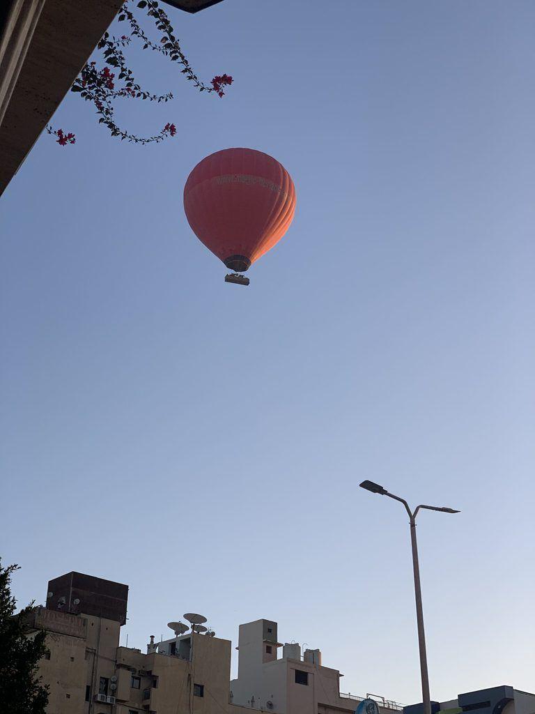 hot-air-balloon-egypt-2021