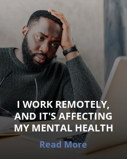 best mental health retreat 2021 for remote workers