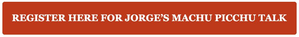 jorge-register-button